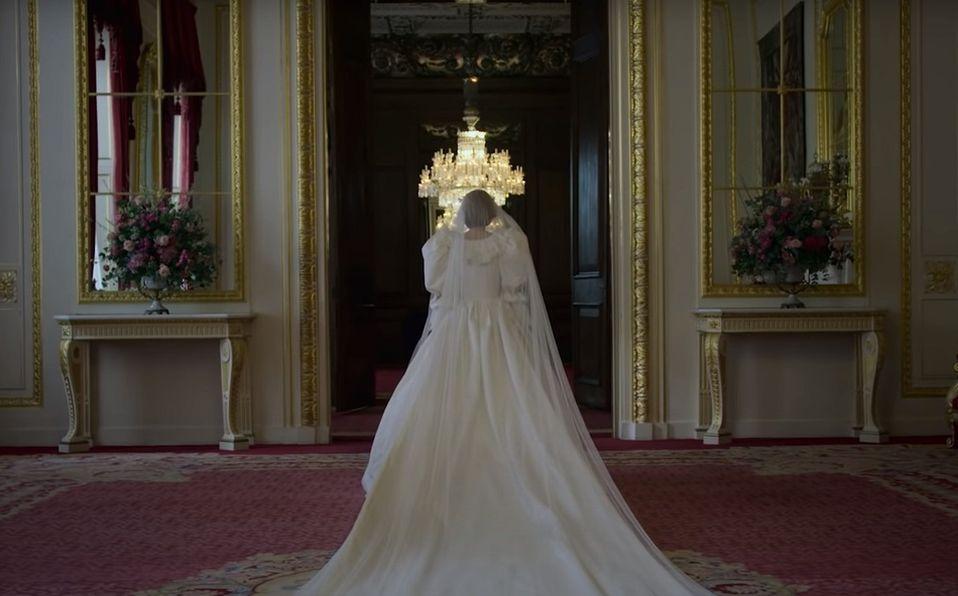 The Crown: Netflix anuncia fecha de estreno de la temporada 4 y trailer