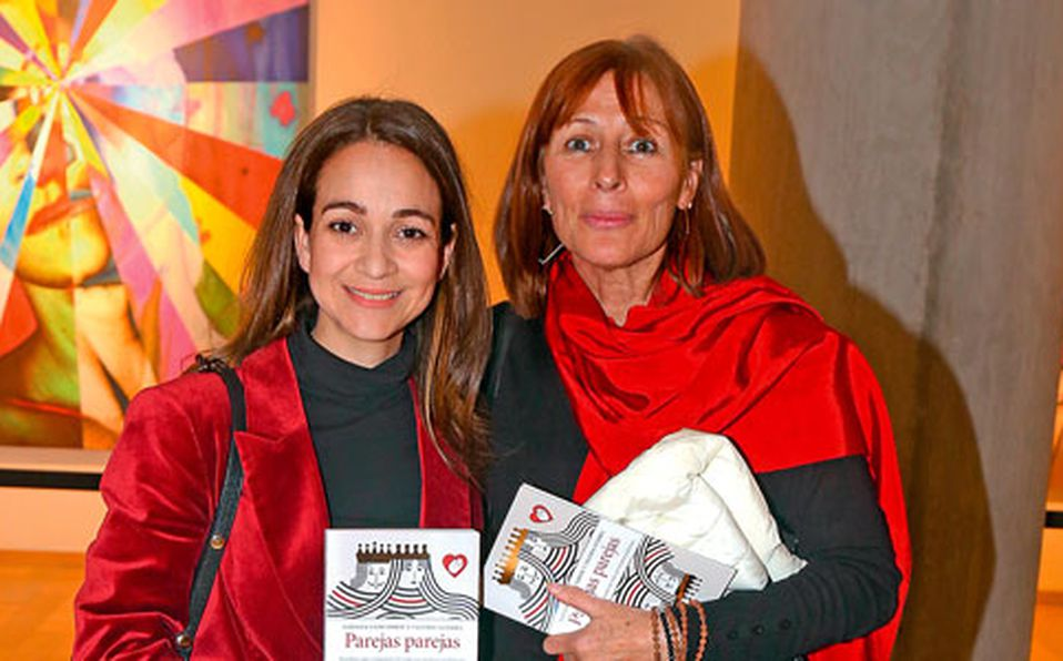 Valeria-Guerra-de-Navarro-y-Tatiana-Clouthier