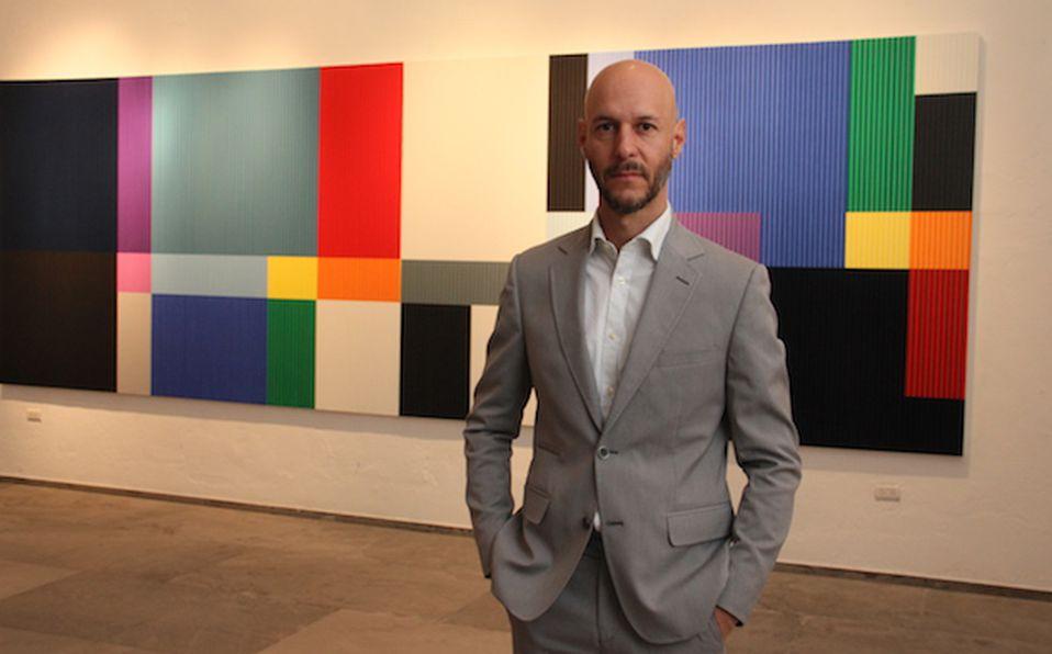 Óscar Lozano (2)