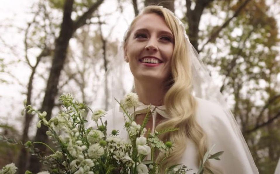 Say I do: La nueva serie de Netflix para amantes de las bodas (Foto: Netflix)
