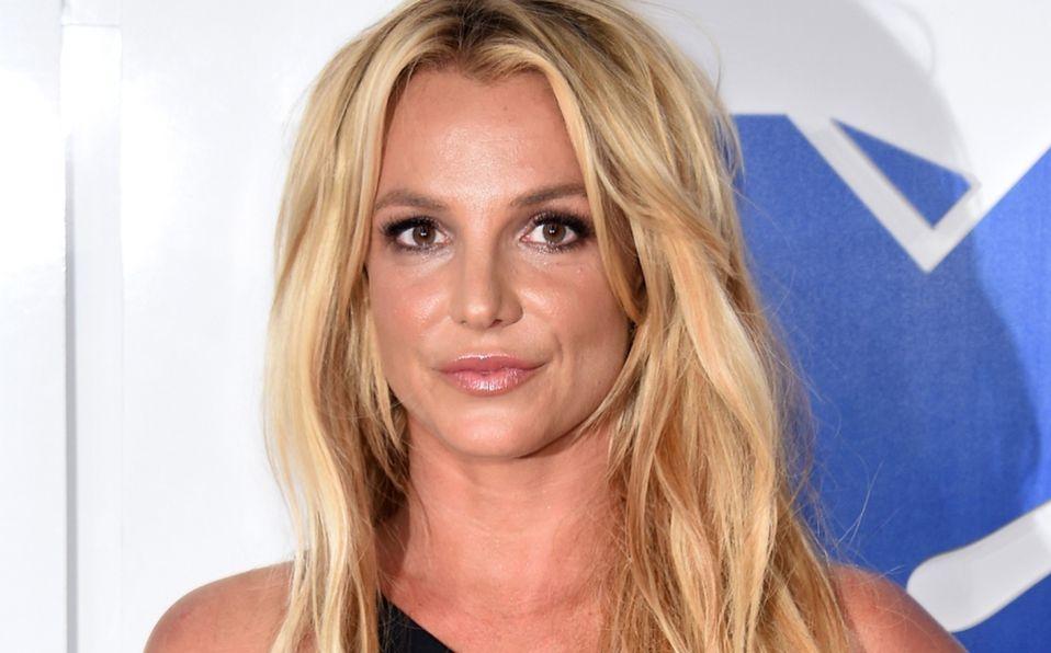 Britney Spears revela que su padre la obliga a conservar su DIU (Foto: Getty Images)
