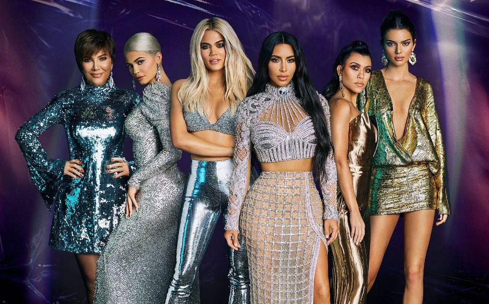 Keeping up with the Kardashians: Cosas que no sabías hasta su cancelación (Foto: Instagram)