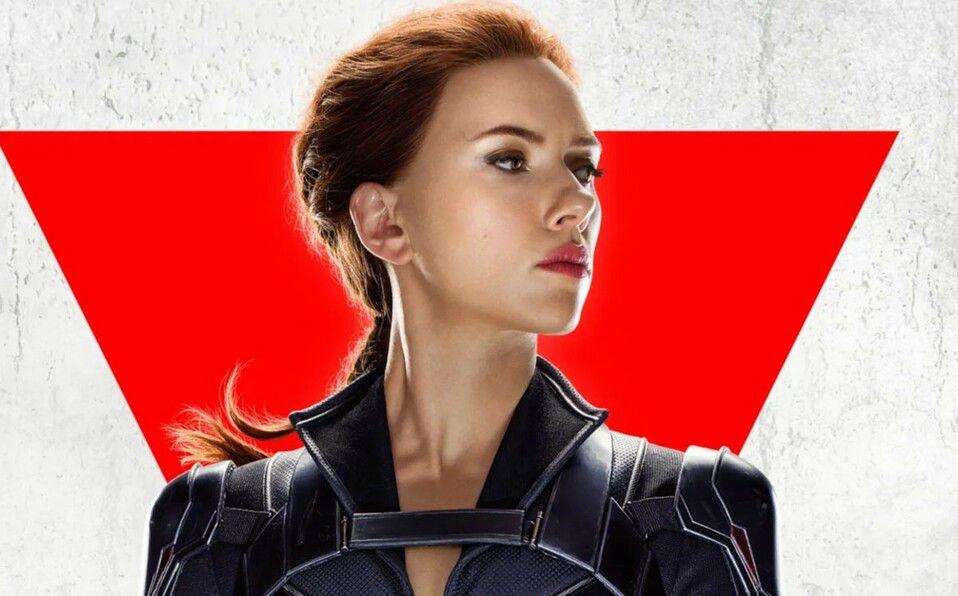 Disney no volvería a trabajar con Scarlett Johansson tras demanda (Foto: Instagram)