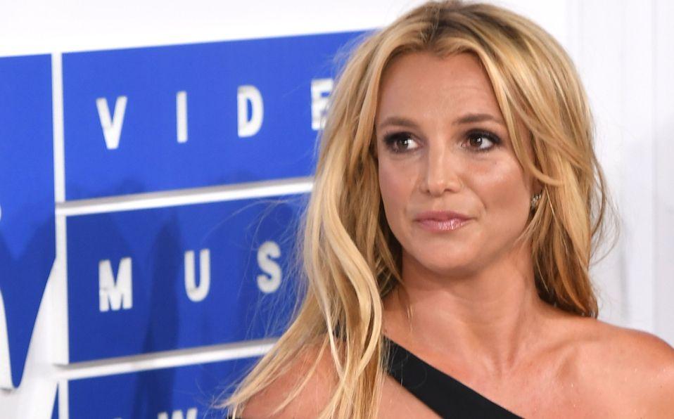 Britney Spears: Niegan su solicitud de destituir a su padre como tutor (Foto: Instagram)