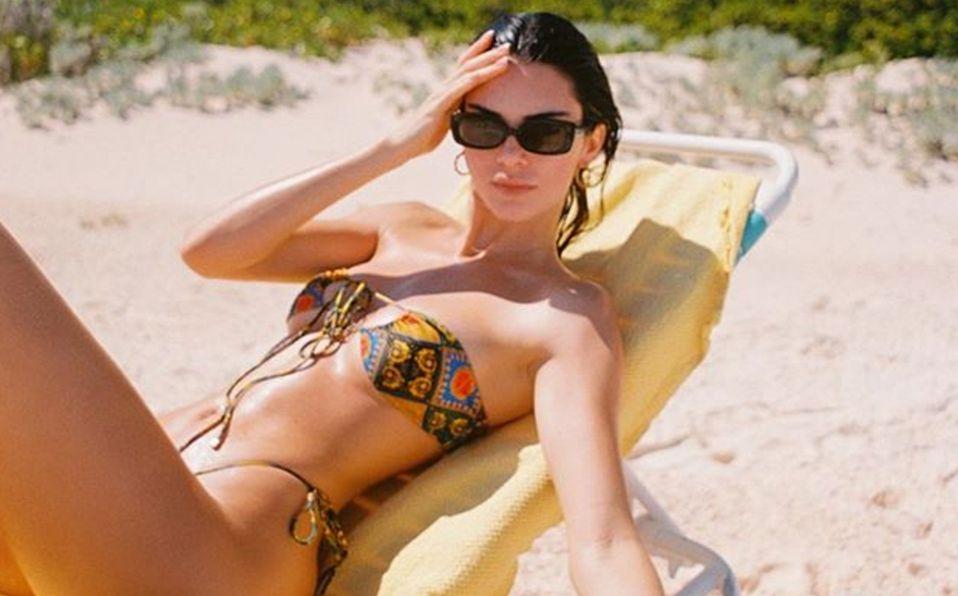 kendall-jenner-bikini-tendencia-foto