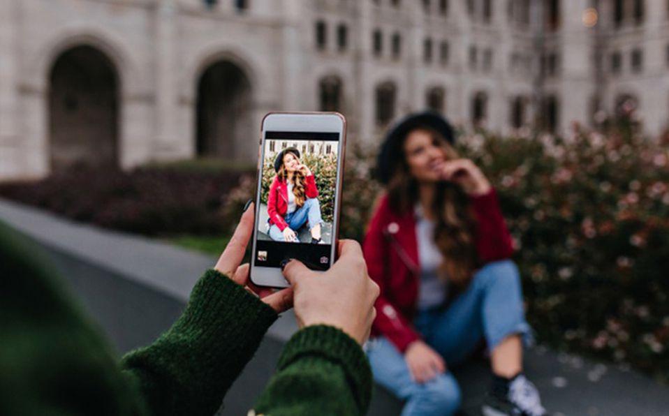 5 apps que te ayudarán a editar tus fotos como un experto/Foto: Cortesía