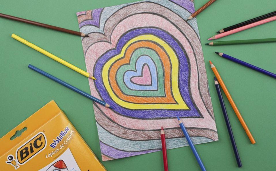Día del niño: Celebra su creatividad e imaginación (Foto: Cortesía)