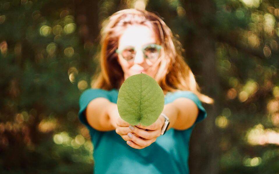 Día Mundial del Medio Ambiente 2020: 5 acciones para cuidar al planeta (Foto: Unsplash)