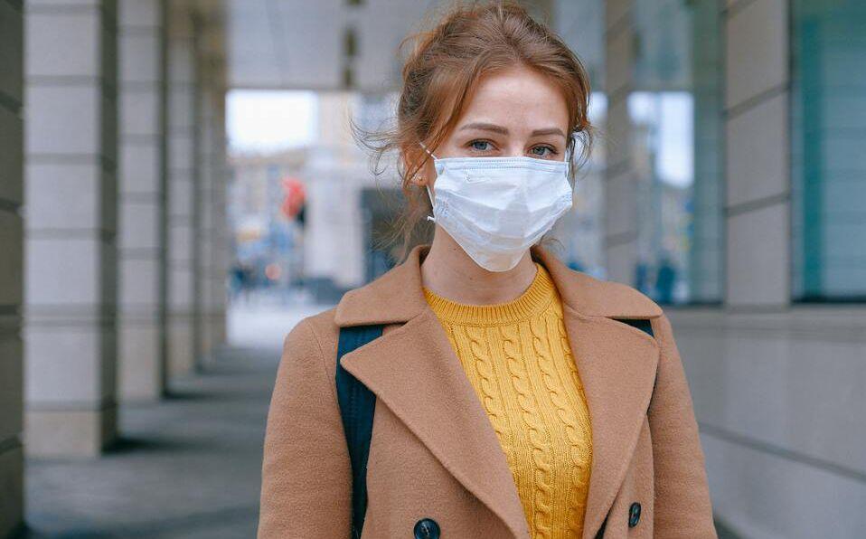 Coronavirus: Cosas que sí te protegen contra covid-19 (Foto: Pexels)