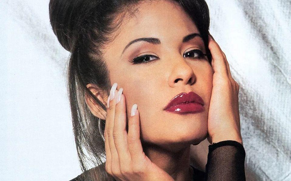 Museo de Selena Quintanilla: Dónde está y cuánto cuesta (Foto: Instagram)