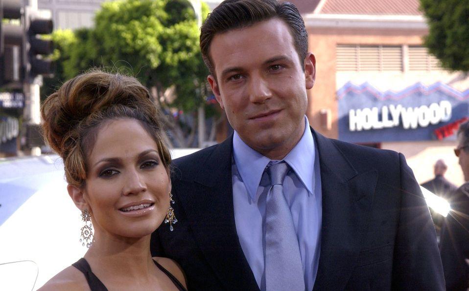 Jennifer Lopez busca mudarse a Los Ángeles con Ben Affleck (Foto: Getty Images)