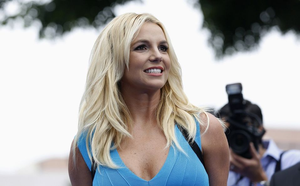 Britney Spears le pide a la corte que quiten a su padre como su único tutor (Foto: Reuters)