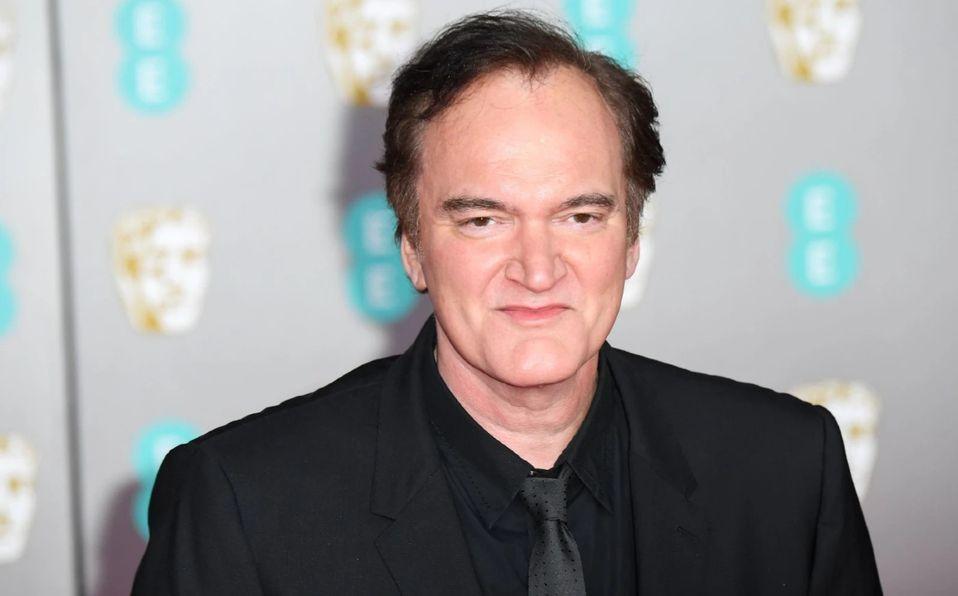 La madre de Quentin Tarantino responde a las declaraciones de su hijo (Foto: Instagram)