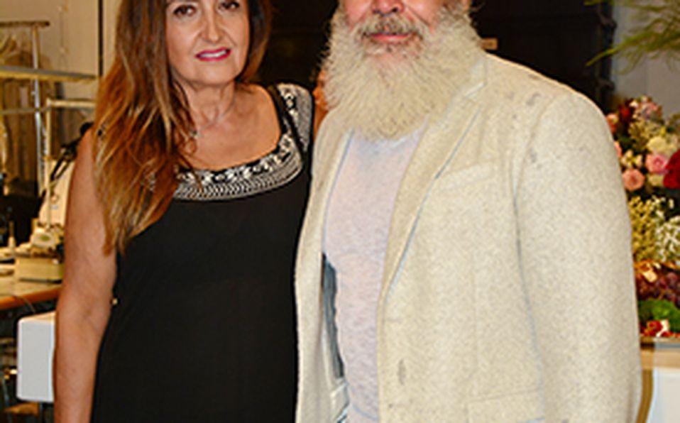 Abel López HRZ