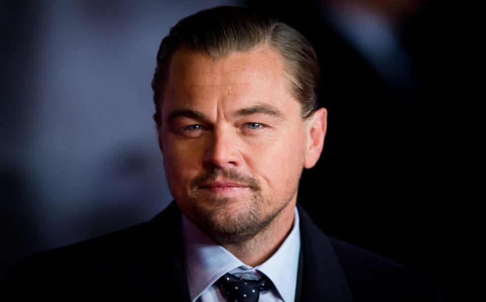 Leonardo DiCprio: Exparejas revelan que es malo en la cama (Foto: Getty Images)