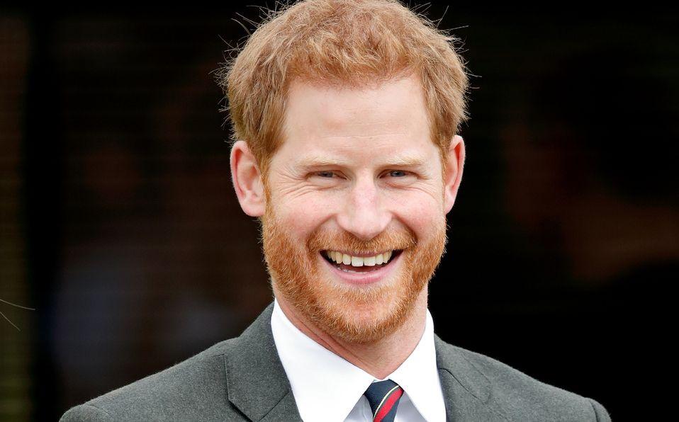 Príncipe Harry regresará al Reino Unido y su familia le dará asilo (Foto: Getty Images)