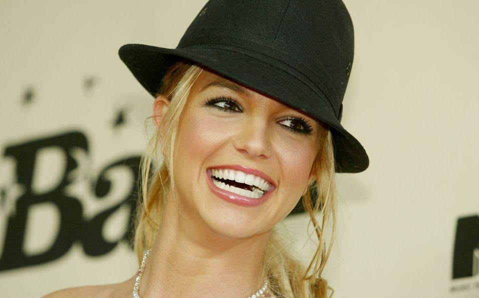 El padre de Britney Spears dice que su hija tiene demencia (Foto: Getty Images)