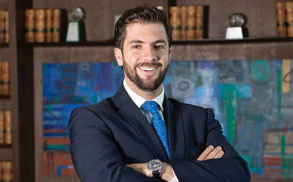 Ricardo Gali realiza una suma de esfuerzos con #Súmatealacolecta