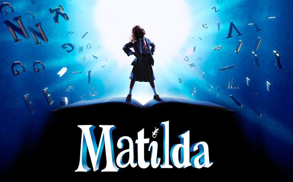 Netflix prepara nueva versión de Matilda / Foto: Cortesía
