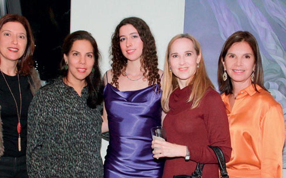 Sandra,-Rocio,-Paola,-Katia-y-Alma