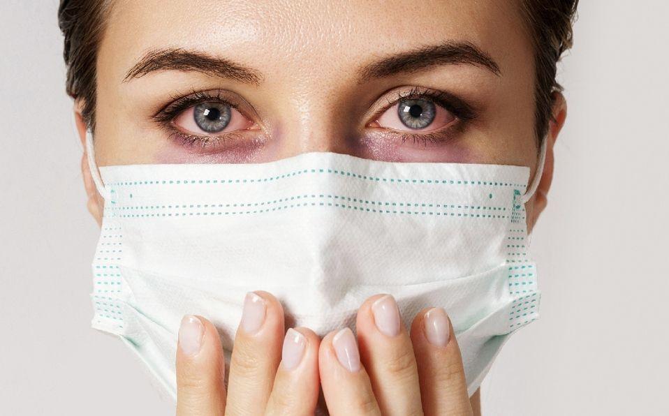 Esta enfermedad provoca inflamación y visión borrosa (Foto: Getty Images).