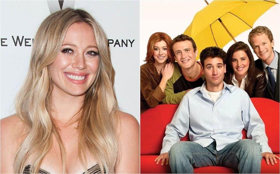Hilary Duff protagonizará la secuela de