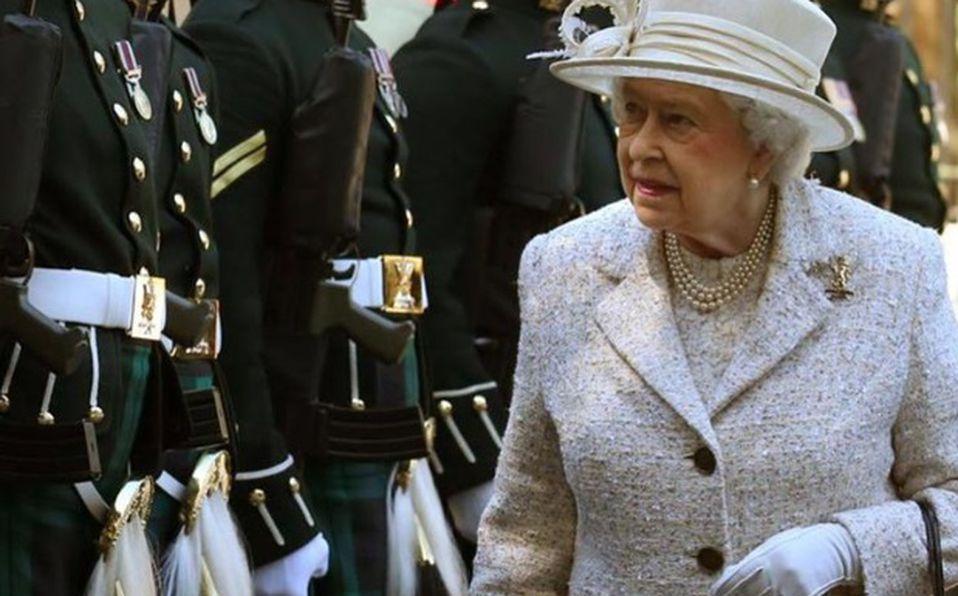 La Reina Isabel tendrá un pequeño desfile en Windsor por su cumpleaños (Foto: Instagram @theroyalfamily)