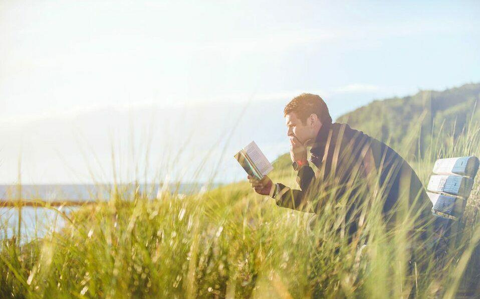 Biohacking, el secreto para mejorar tu calidad de vida y tu rendimiento diario