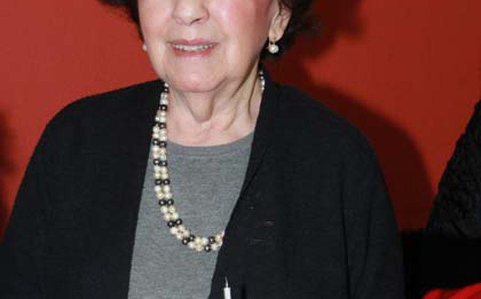 Elvira-Lozano-de-Todd-y-Carolina-Todd-(2)
