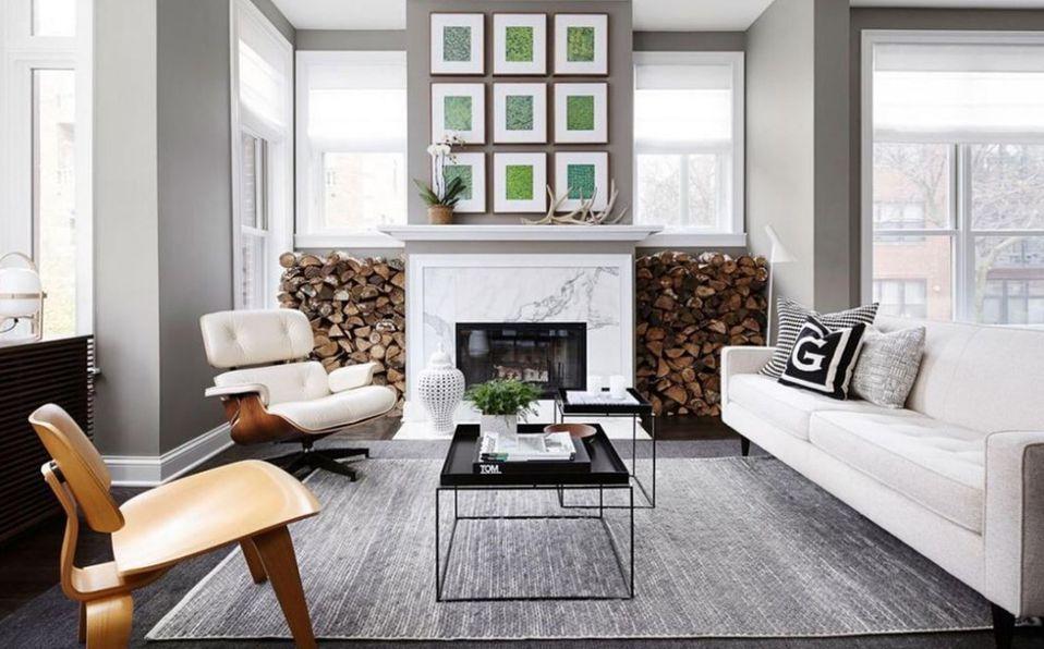 Remodela tu hogar con estas ideas de Instagram