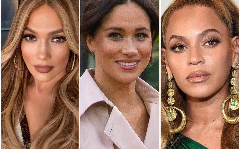 Black Lives Matter: Los mensajes de los famosos en apoyo al movimiento (Foto: Instagram)