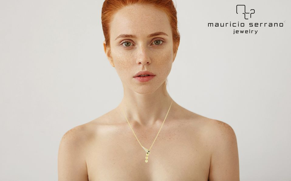 Mauricio Serrano Jewelry tiene el mejor regalo para el 10 de mayo. (Foto: Cortesía)