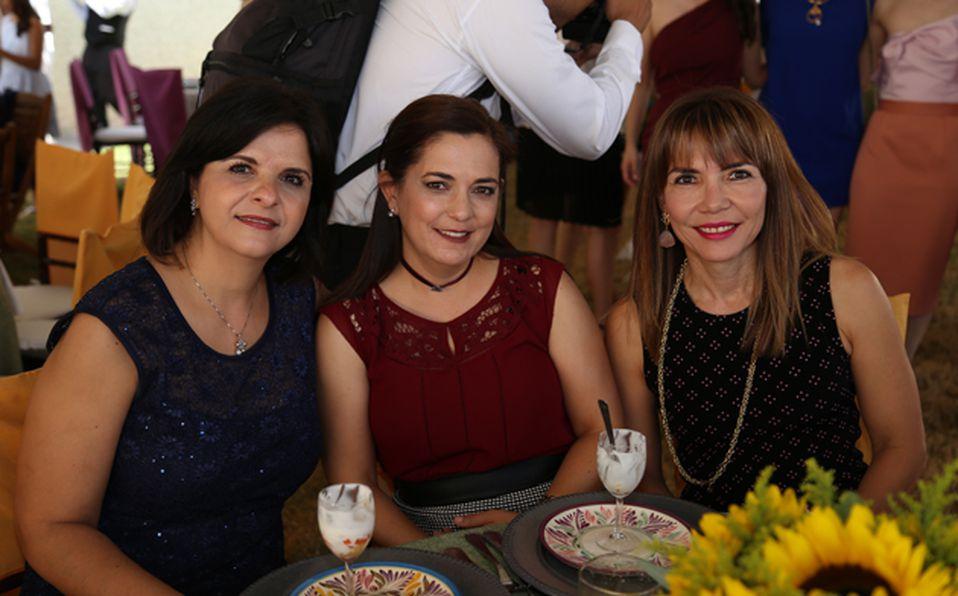 IMG_3374 Maripi, Magaly, Magaly