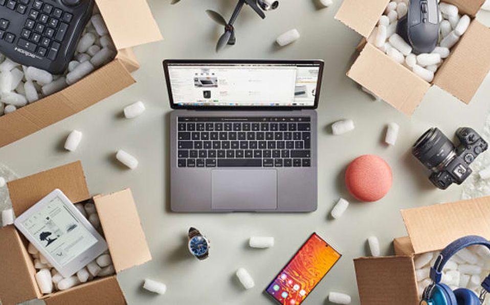 Hot Sale 2020: Tips para encontrar las mejores ofertas (Foto: Instagram)