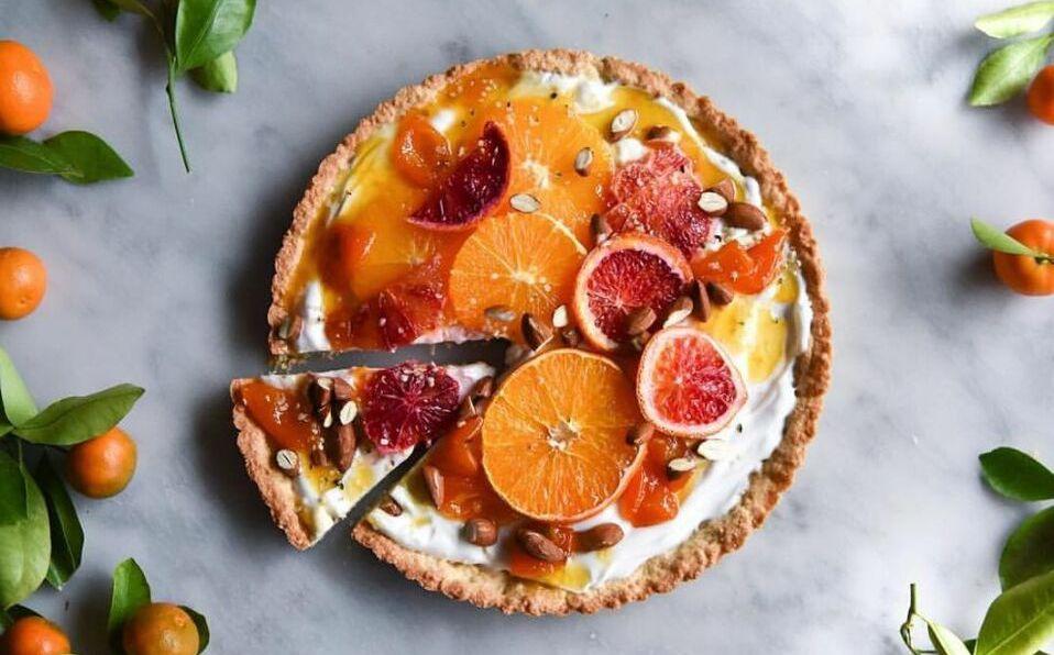 5 cuentas de foodies en Instagram que debes seguir