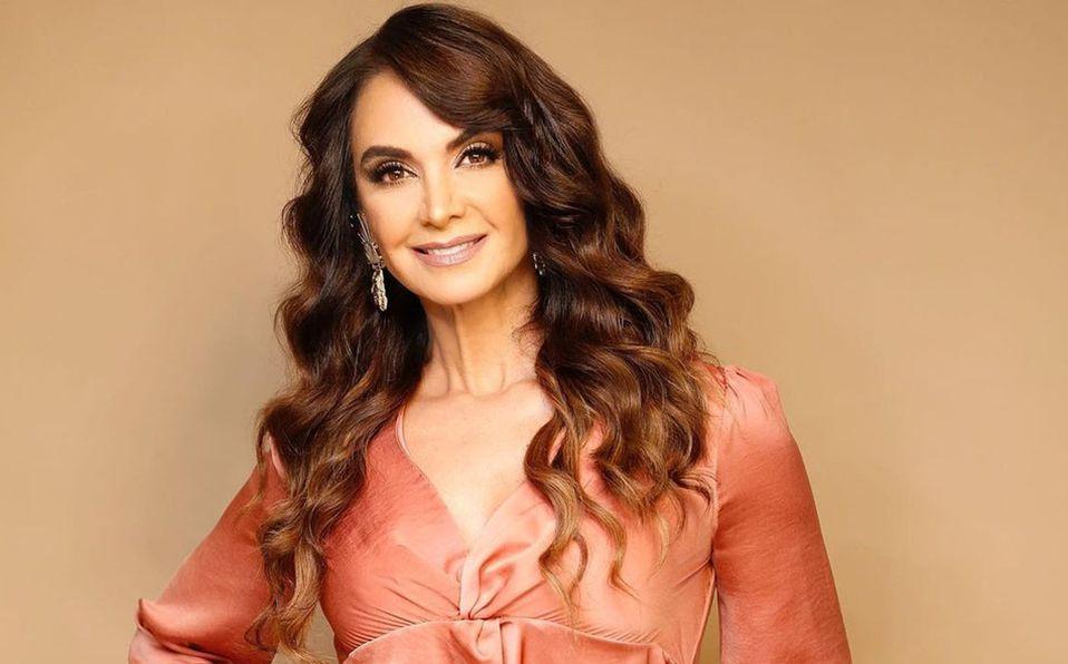 La primera Miss Universo mexicana es actriz, escritora y empresaria
