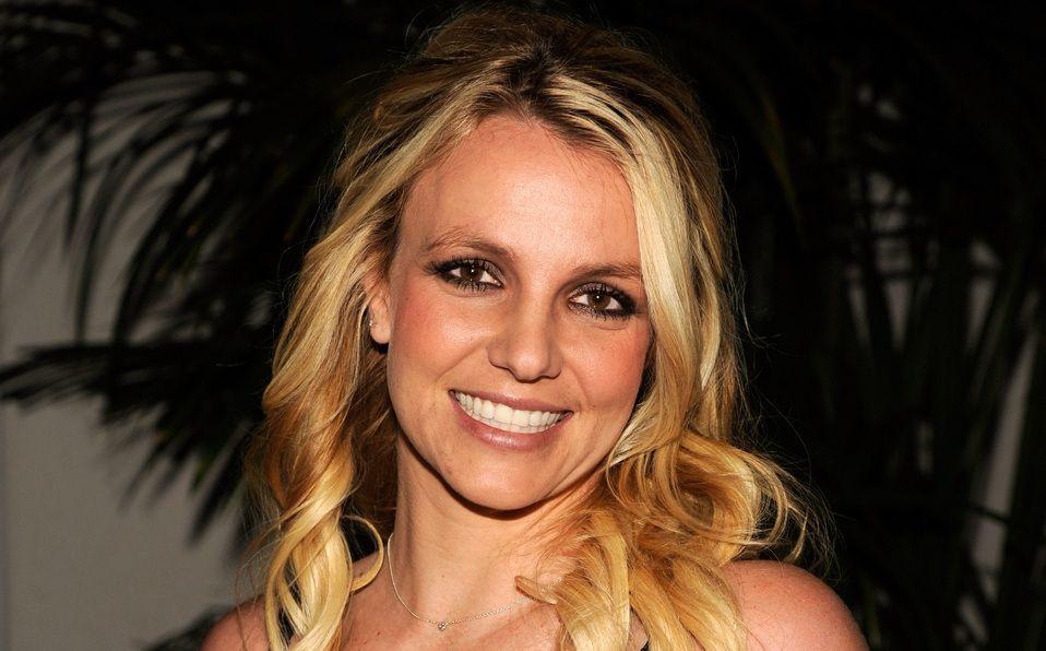 Padre de Britney Spears presenta demanda para terminar su tutela (Foto: Instagram)