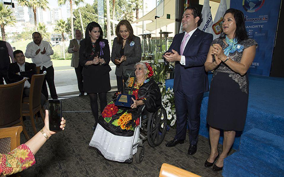 IMG_0028_Candelaria García García y familia