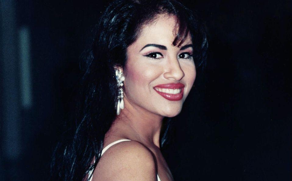 Los Misterios Sin Resolver De La Muerte De Selena Quintanilla