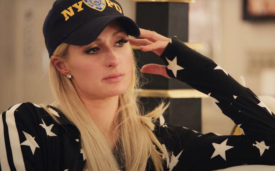 Paris Hilton y las revelaciones de su pasado que han renovado su imagen (Foto: Instagram)