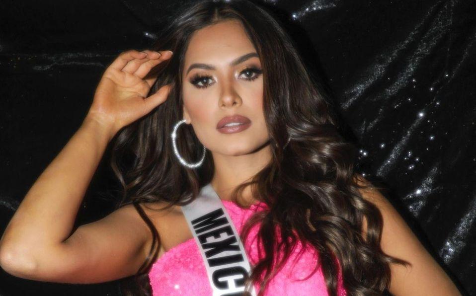 Andrea Meza y Lupita Jones planean ganar el récord de Miss Universo (Foto: Instagram)