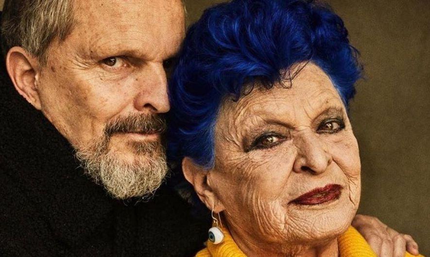 Raymundo Capetillo Y Otros Artistas Que Han Muerto Por Covid 19