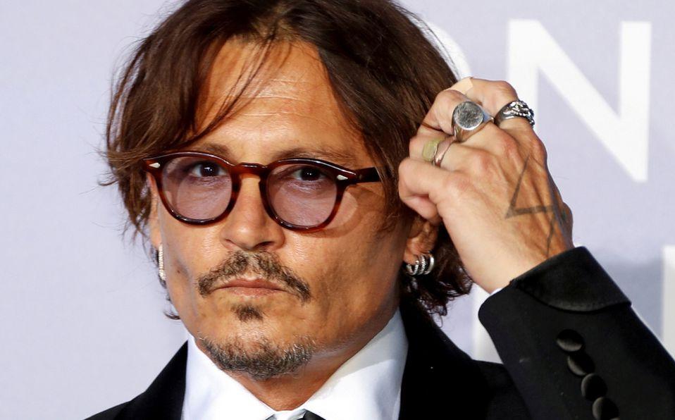 Johnny Depp: ¿Por qué fue obligado a renunciar en Fantastic Beasts 3? (Foto: Warner Bros)