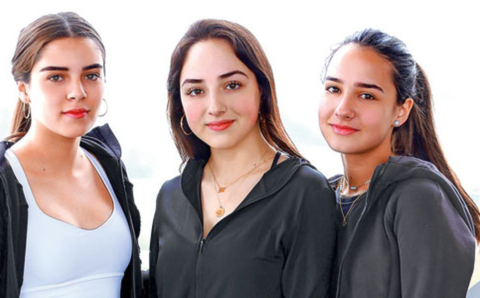 Balbina-Quiroga,-Miranda-González-y-Cristy-Sada-(11)