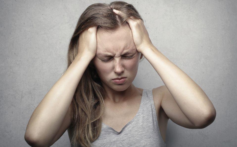 Alzheimer: Señales de que tu mala memoria es síntoma (Foto:Pexels)