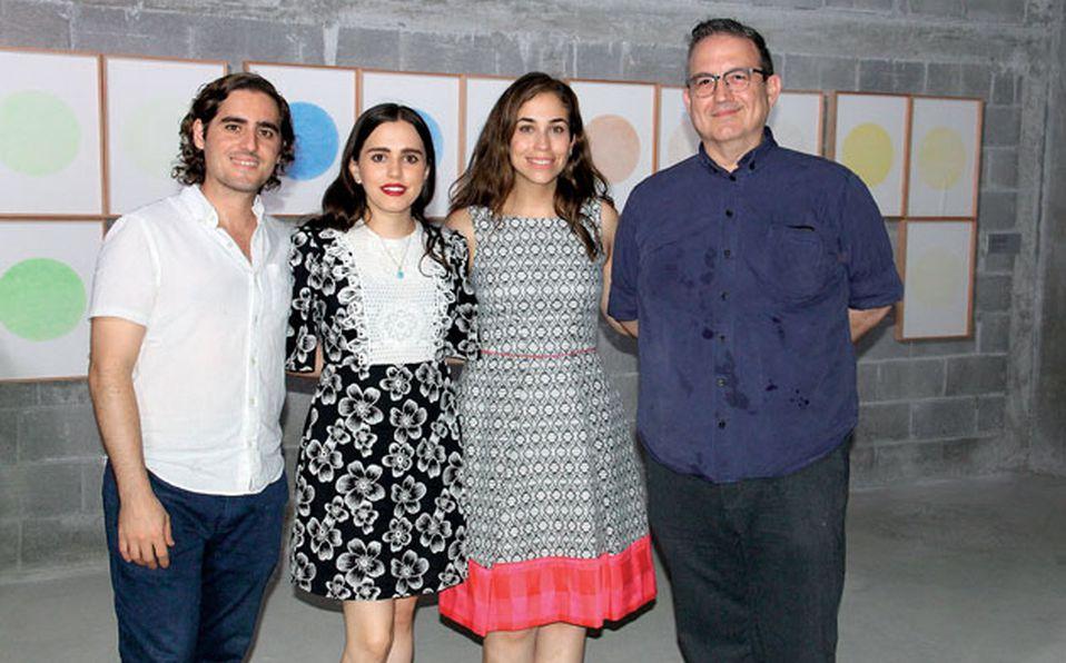 Marcela-Odriozola-y-Cristina-Bustindui