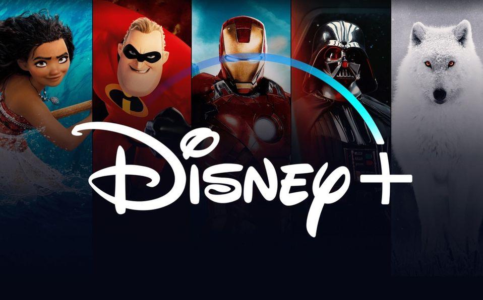 Disney Plus en México: Precio, fechas, series y lo que debes saber (Foto: Instagram)