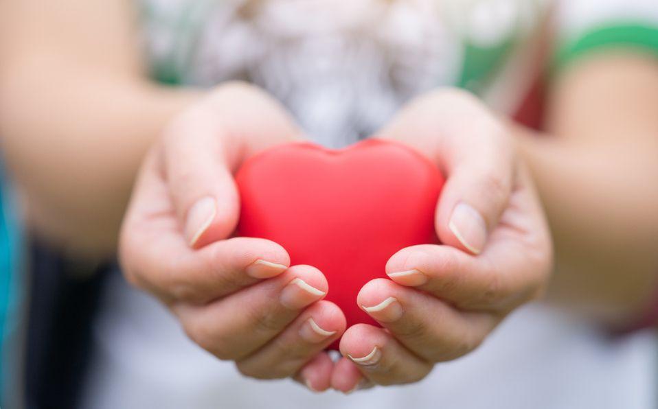 Donación de Órganos, ventajas y desventajas (Foto: Getty Images)