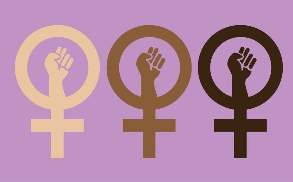 ¿Qué es el feminismo? Todo sobre la historia del movimiento