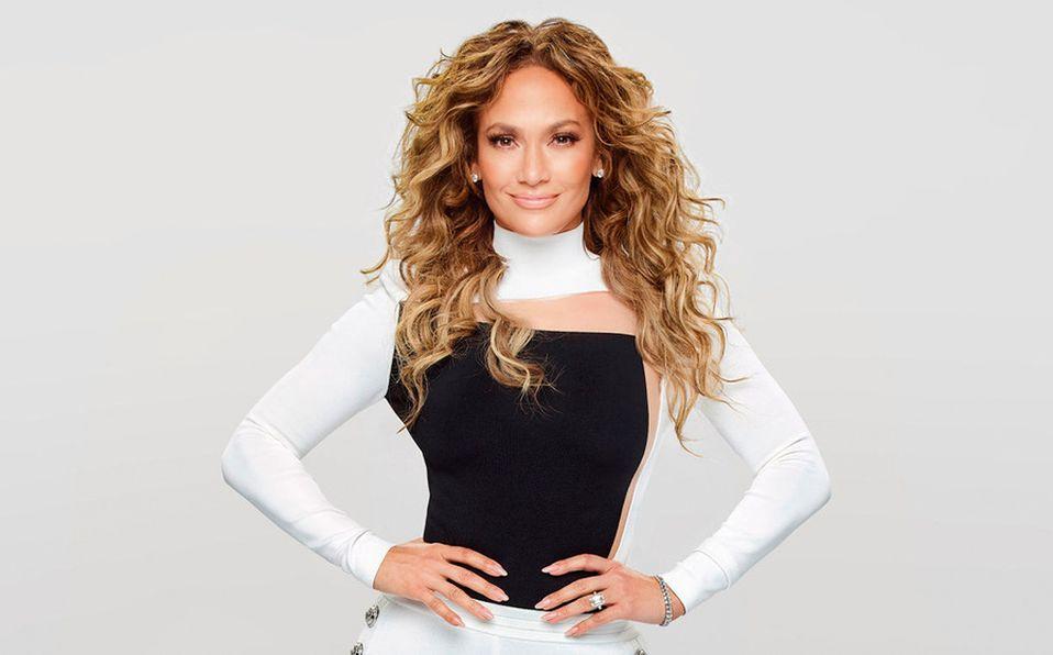Jennifer Lopez busca a un hombre confiable después de ruptura con A-Rod